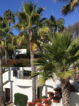 The Ritz Carlton Bacara, Santa Barbara   UPDATED 2017