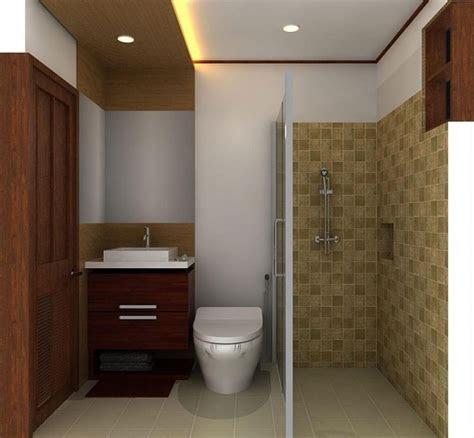 renovasi kamar tidur sederhana ~ biaya bikin kontrakan