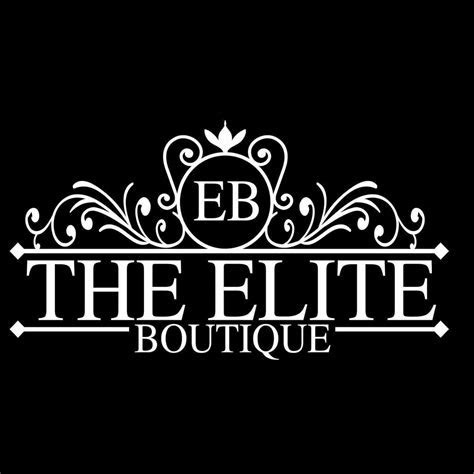 The Elite Boutique   Lighting & Decor   Cincinnati , OH