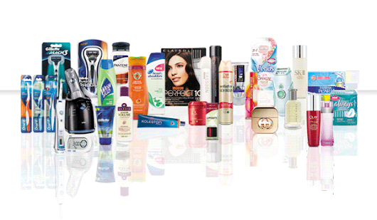 Why few European cosmetics brands enter into Chinese market?