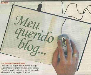 blogue4.jpg