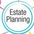 Estate Planning: How to Manage Digital Property Assets