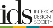 Home :: Interior Design Society Buyers' Guide