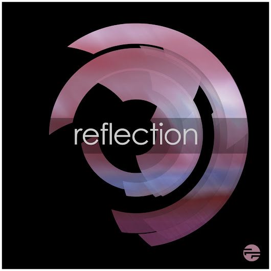 Reflection: free ambient album download from Free Floating Music