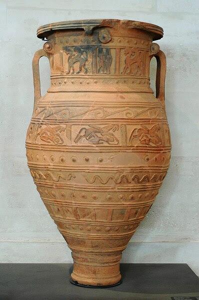 File:Pithos Louvre CA4523.jpg