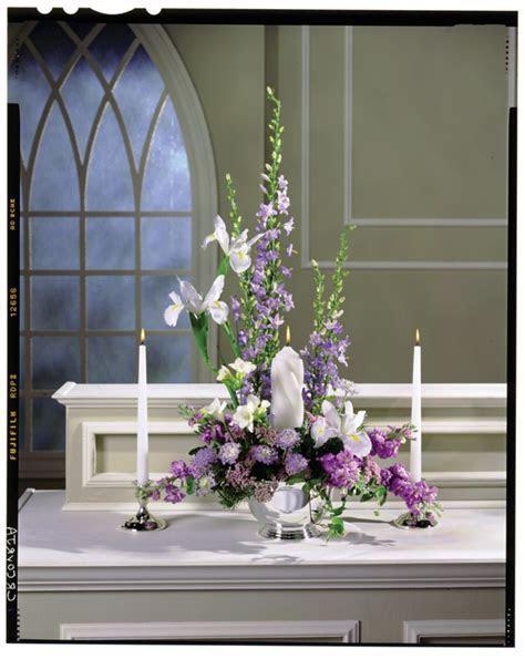 Terry's Floral Treasures   Weddings