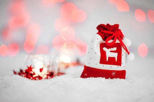 How to Find the Perfect Gift Without Spending a Fortune
