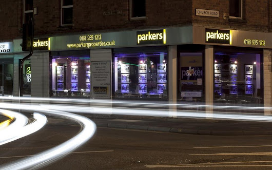 Parkers Estate and Letting Agents | Property Franchise Group