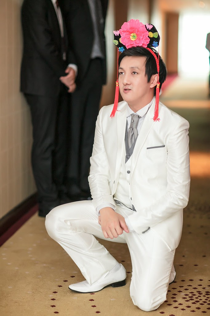 婚禮拍攝026