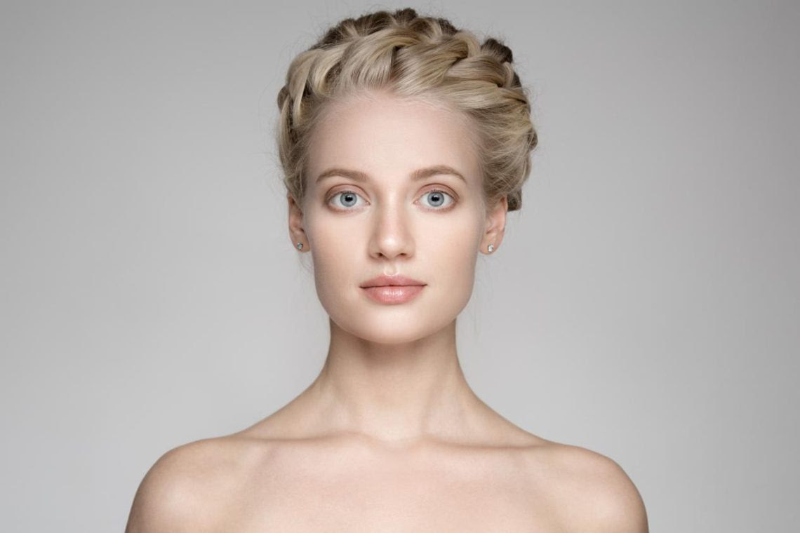 How To Style Your Hair Like Yulia Tymoshenko And Princess Leia