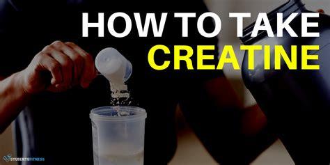 creatine    creatine questions