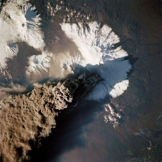 14-volcano