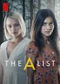 A List, The - Season 1