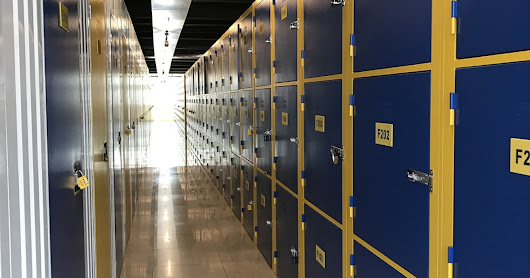 Using storage facilities: worst self-storage mistakes to avoid | HireRush
