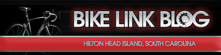 BICYCLE LINK HHI