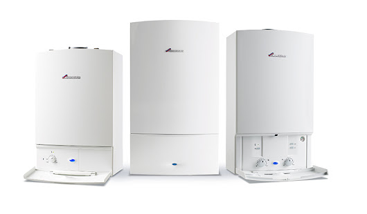 Need New Boilers In Hove? Check The Vital Qualities Of Industrial Boilers