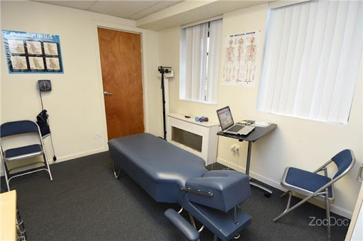 Total Medical Physical Therapy in Vero Beach, NY