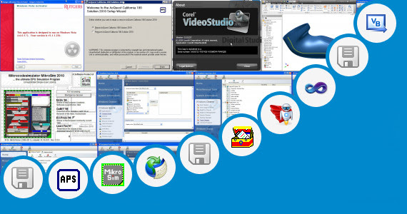 Window Grill Design Catalogue 2010 Microsoft Visual Basic 2010