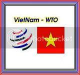 Hội Nhập WTO