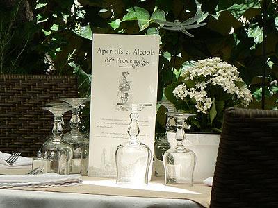 apéritifs et alcools de Provence.jpg