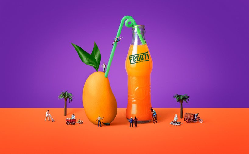 sagmeister-walsh-frooti-mango-juice-in-indian-campaign-designboom-19