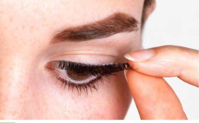 Magnetische Wimpern Für Nur 290 Euro Kaufen Testberichte