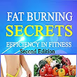 Fat Burning Secrets - Kindle edition by Richard Webb. Health, Fitness & Dieting Kindle eBooks @ Amazon.com.