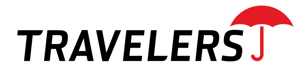 Travelers Life Insurance: REVIEW - Insurechance.com