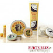 Burt's Bees: Advertising, Outreach, and Community Service Worth Buzzing About