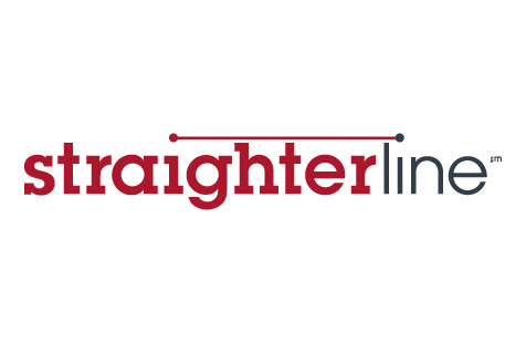 StraighterLine Reviews Free-Range Learning in the Digital Age by Dr. Peter Smith