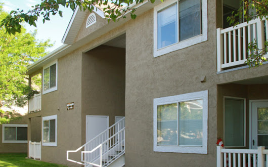 Cottonwood Heights Apartments | Edgewood Park Apartments in Cottonwood Heights, UT 84121