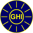 Web Hosting Servers VPS Fast Affordable GHI Solutions 4 Website Owners