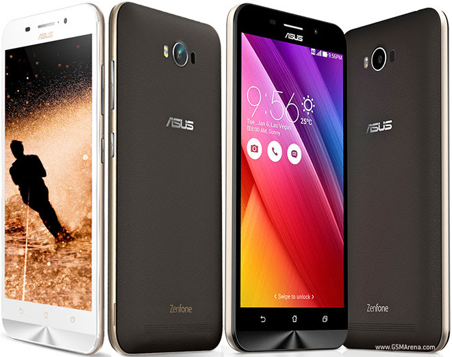 Image result for Asus Zenfone max