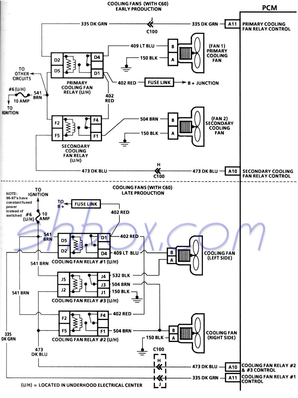 74d6a31 1968 Camaro Wiring Harness Diagram Wiring Library