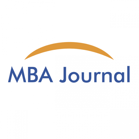 Chicago: 75 Jahre Executive MBA • MBA Journal - NEWS über Business Schools und Executive Education