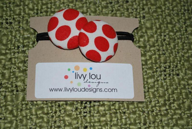 Livylou_0002__Custom_