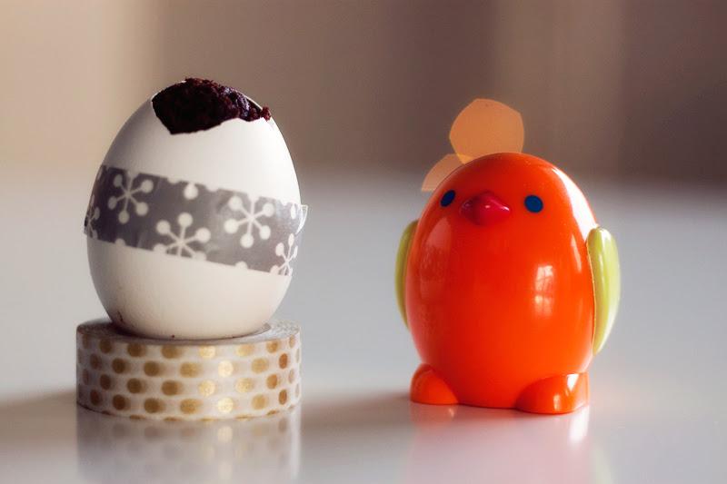 huevo-o-gallina