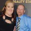 Mama June Shannon wearing a fat suit? | IIger, Instagram services site