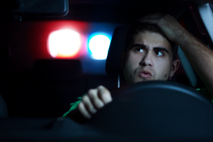 What to Do When You Have Been Falsely Charged With an Unjust DUI