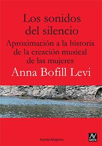 libros  Historia de la creación musical de las mujeres