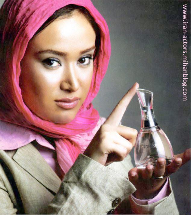 Kose Irani