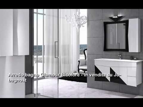 jo-bagno.it arredo bagno e sanitari in ceramica - google+ - Jo Bagno It Arredo Bagno E Sanitari In Ceramica