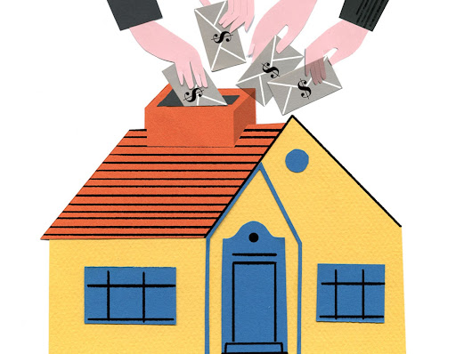 Making an offer to a seller that nets you your dream home - The Washington Post