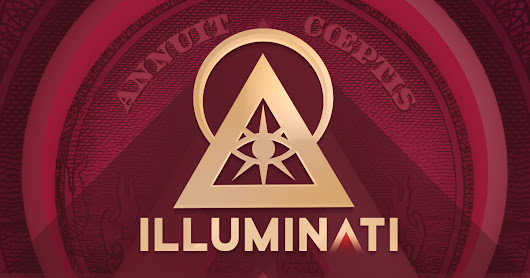 The Illuminati | Official Website