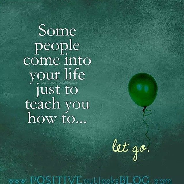 Quotes About Coming Into Your Life 24 Quotes