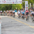 Cyclists Return to Downtown Duluth July 18th - Duluth News
