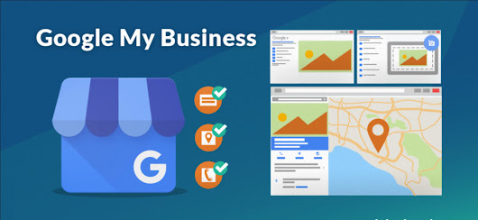 Google My Business Brings New Tools for Review Response