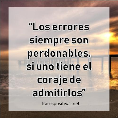 100 Frases De Perdon Por Amor Arrepentimiento Para Reflexionar