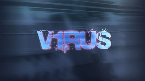 virus ps cancelled unseen