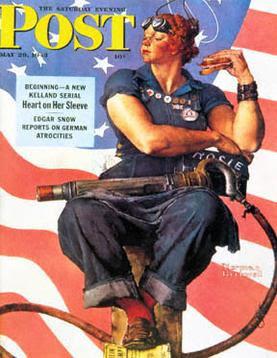 File:RosieTheRiveter.jpg